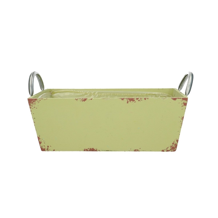 <h4>Promo Tray rect.d25/15*10cm+handle</h4>