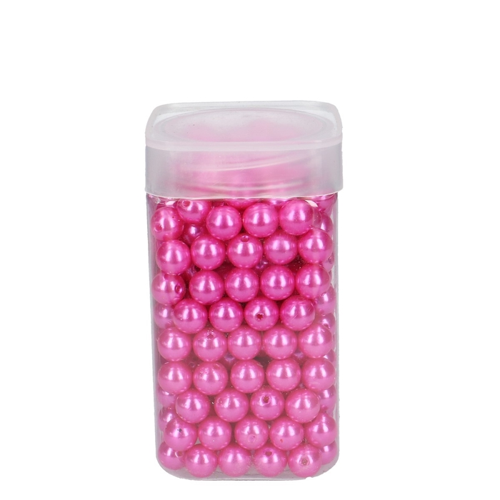 <h4>Pearls Pearls 12mm x250</h4>