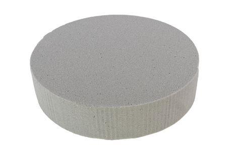 <h4>Basic Cake Dry Sld Foam D30.0h7.0</h4>