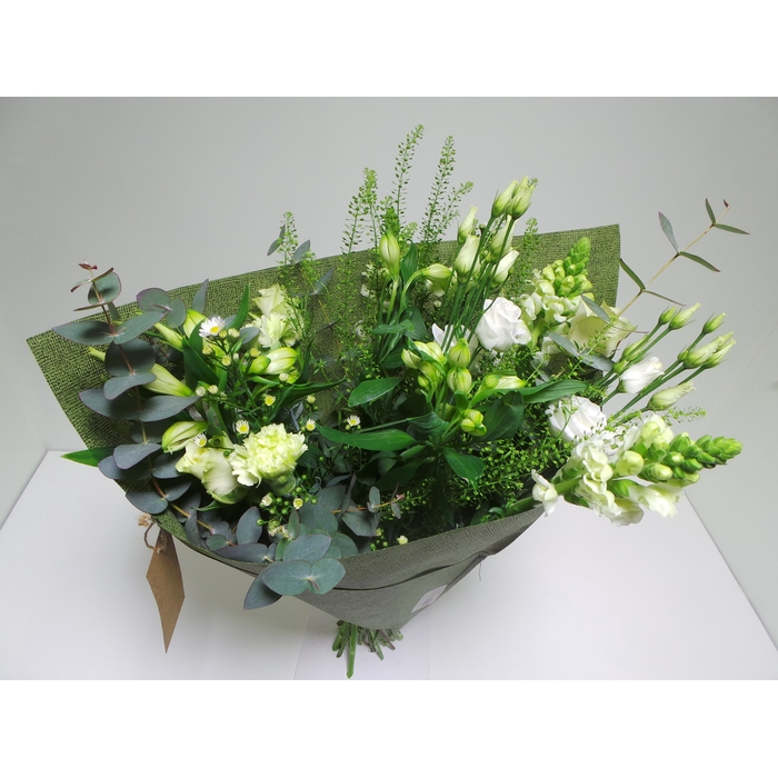 <h4>Bouquet Field Michelle</h4>
