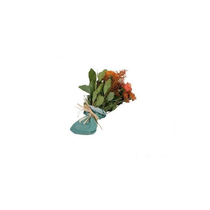 <h4>Freshbag Flowerbag Medi 26x20 Cm</h4>