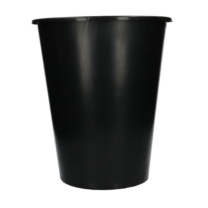 <h4>Plastic Bucket 13L d29.5*33.5cm</h4>