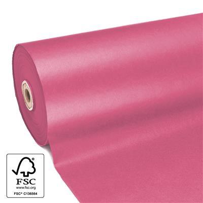 <h4>Papier 60cm Kraft marron 50gr cylaam Fond 400m.</h4>