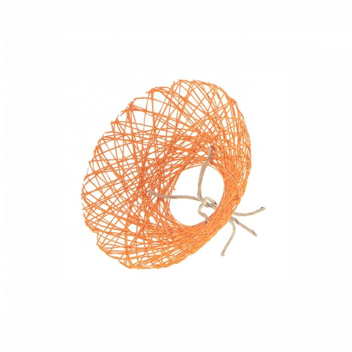 <h4>Boekethouder 100% Paperweb d20cm</h4>