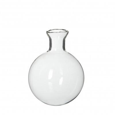 <h4>Glas Decobal+tuut d57mm</h4>