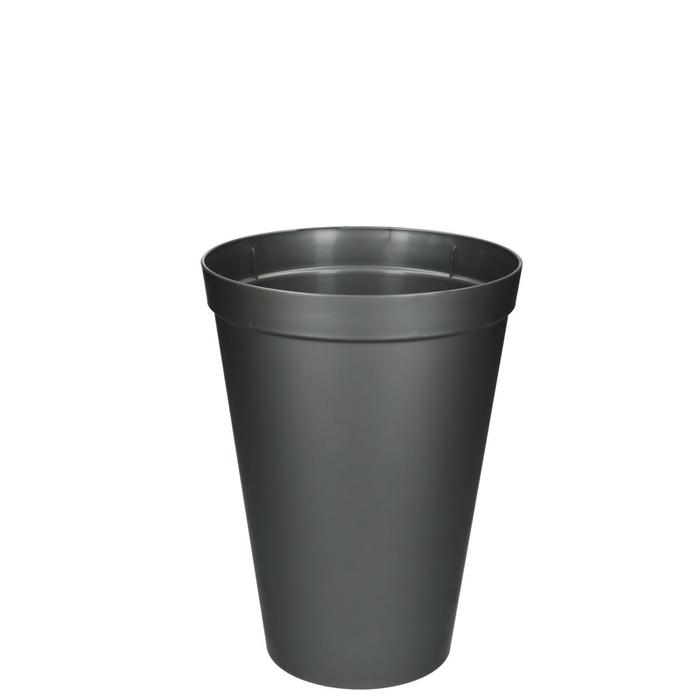 <h4>Kunststof Vaas d20*27cm 5L</h4>