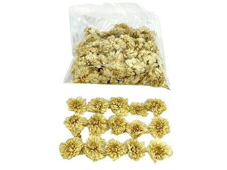 <h4>Basic Dahlia Heads 50-60pc</h4>