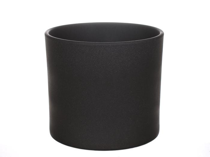 <h4>DF884354100 - Pot Maceo d32.5 anthracite</h4>