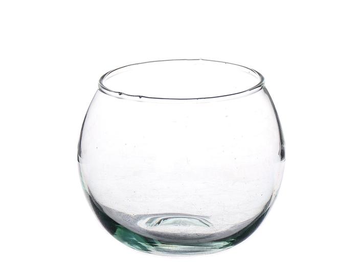<h4>DF883553200 - Fishbowl Alvena d8.5/10.5xh8.5 Eco</h4>