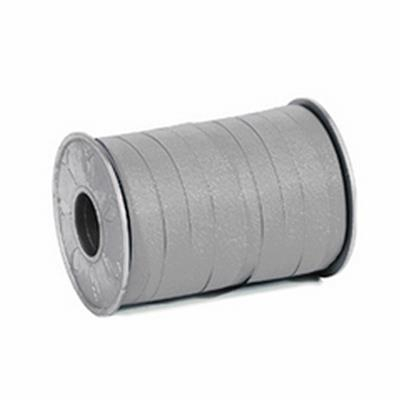 <h4>Lint bi-colour Pattberg 10mm x200m   zilver 631</h4>