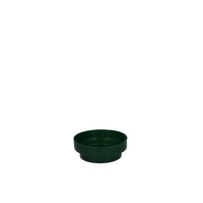 <h4>Plastic Junior bowl d12*4cm</h4>