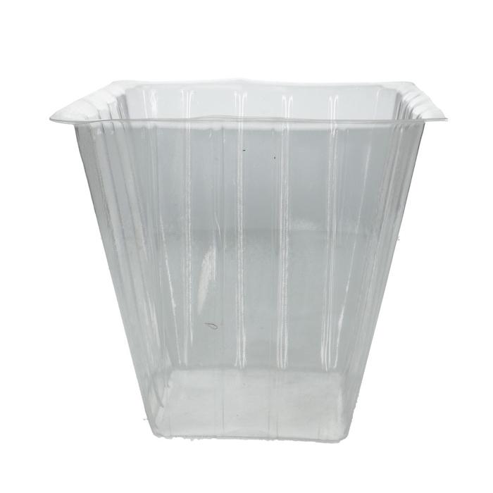 <h4>Bags Inner cup 19/13*20cm</h4>