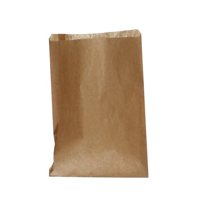 <h4>Bags Gift bag 12*20cm x100</h4>