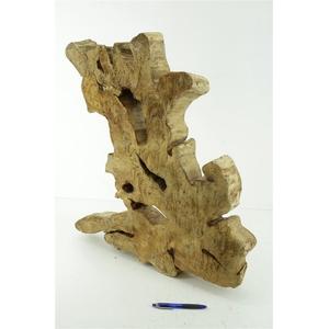 Droog Wood Sliceces Large