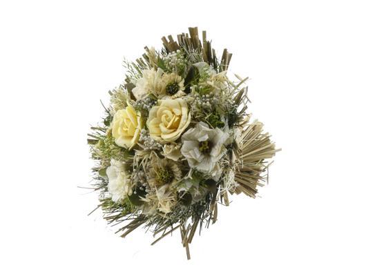 <h4>Df Bouquet Jl White</h4>