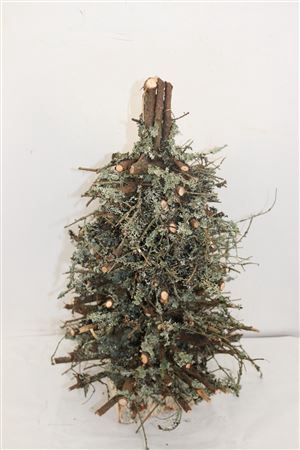 <h4>TREE APPLE WOODEN STICKS 60CM</h4>