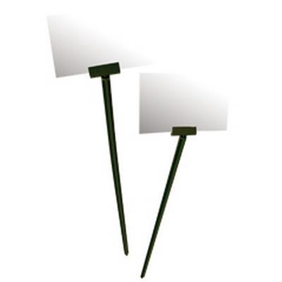<h4>Pic à prix  MA  20cm - vert</h4>