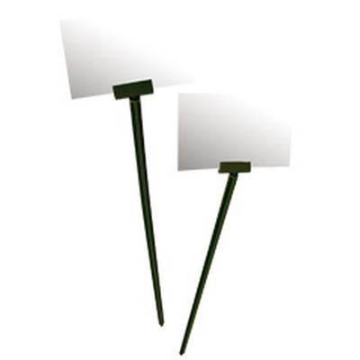 <h4>Pic à prix  MA  40cm - vert</h4>
