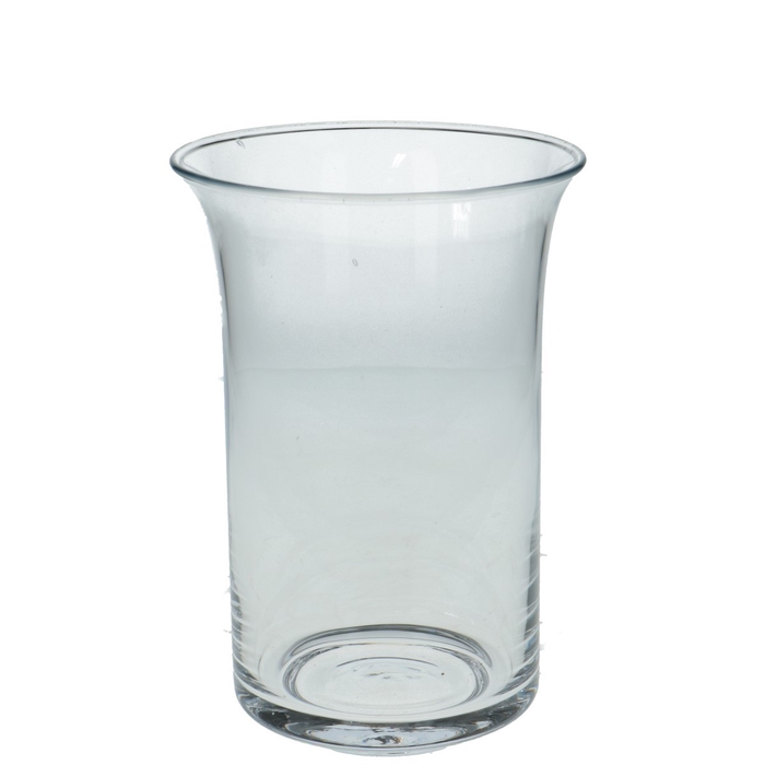 <h4>Glass Bouquetvase Ray d14.5*21.5cm</h4>