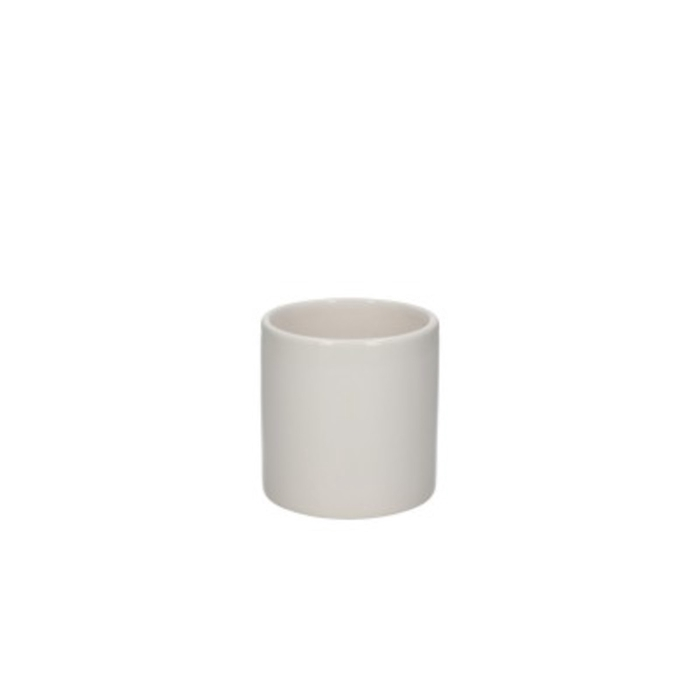 <h4>Sale Cylinder d10*10cm</h4>