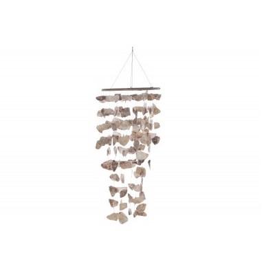<h4>Schelpen Schelpen hanger 29cm</h4>