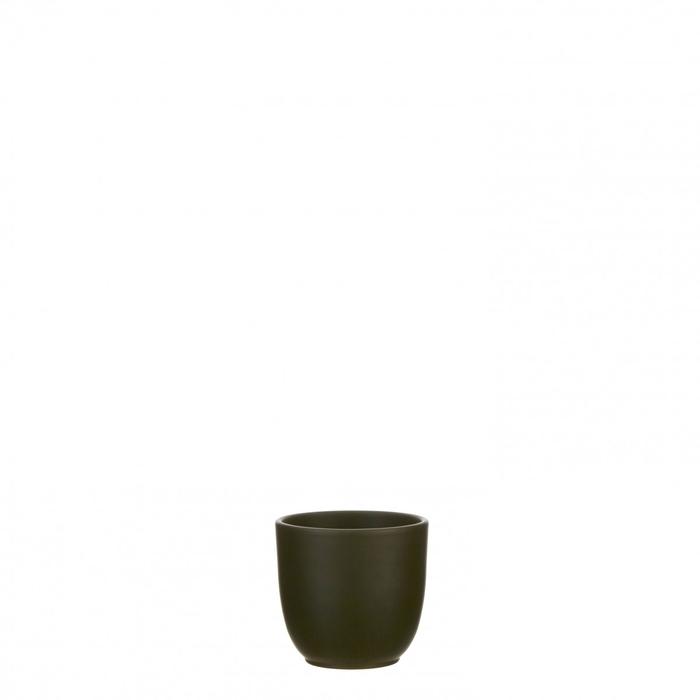 <h4>Keramiek Tusca pot d12*11cm</h4>