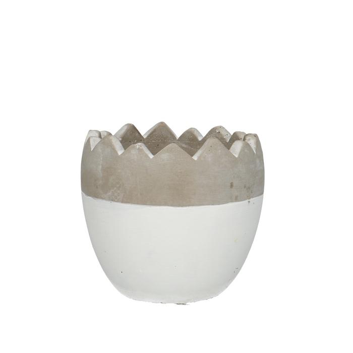 <h4>Promo Egg d12*10cm</h4>