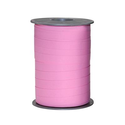 <h4>Lint Opak 100% recy 10mm x200m  roze 020</h4>