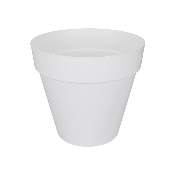 <h4>Opruiming Pot Loft d23*22cm urban</h4>