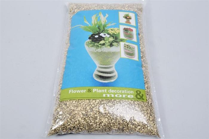 <h4>Garnering Grains Goud 4-6mm Per 5kg</h4>