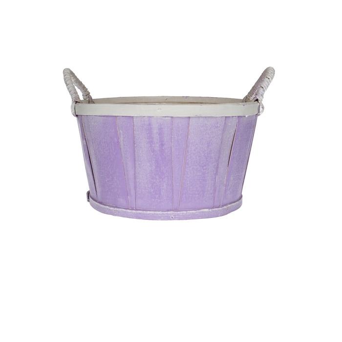 <h4>Sale Tray+handle d22*12cm</h4>