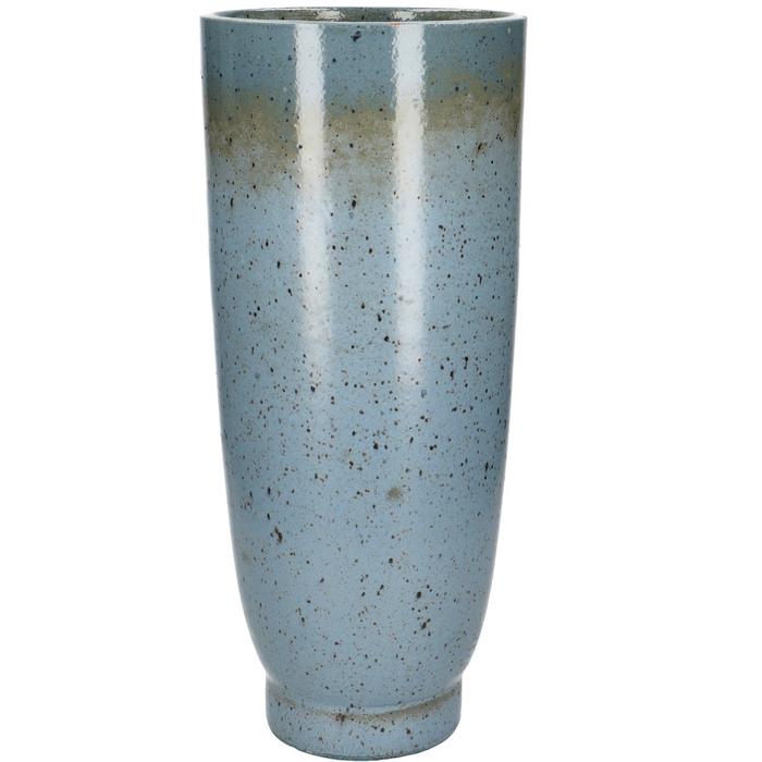 <h4>Ceramics Cerape vase d16*40cm</h4>