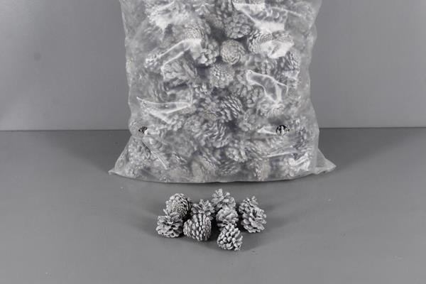 <h4>Pine Cone Whitewash (bag 5kg)</h4>