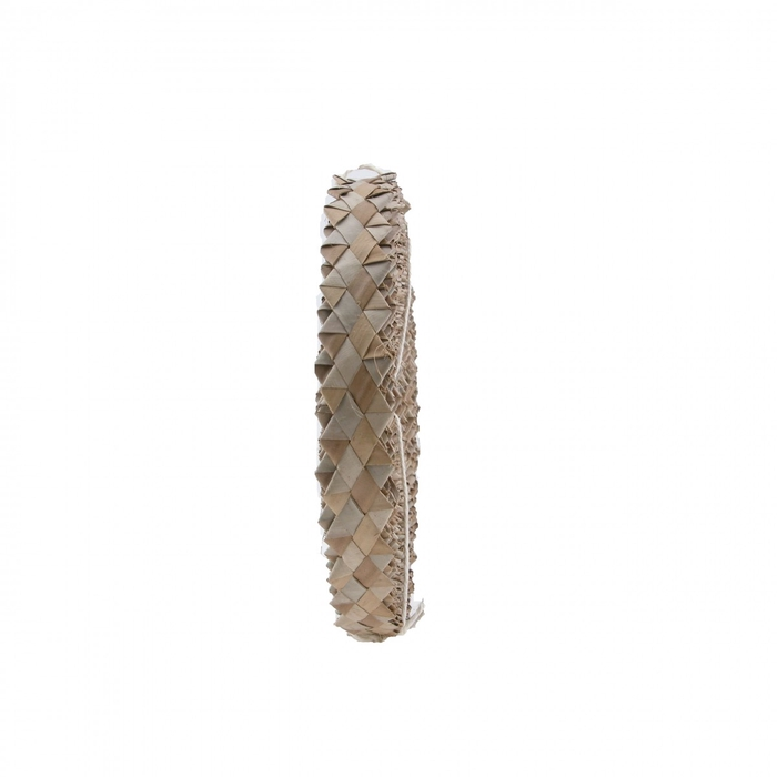 <h4>Ribbon Coconut 100% 20mm 10m</h4>