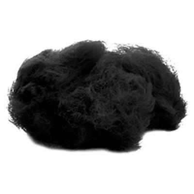 <h4>Wooly noir 500 gr.</h4>