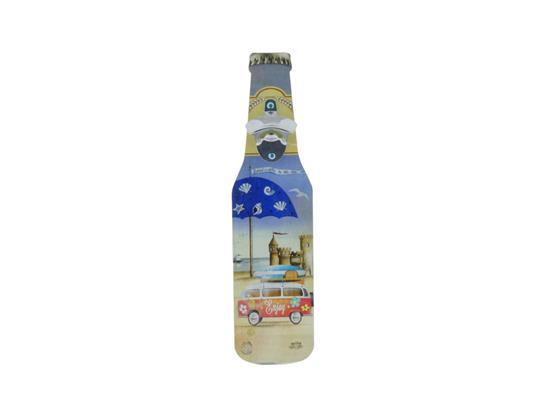<h4>Bottle Opener 40cm Umbrella</h4>