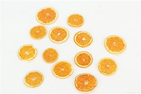 <h4>Basic Grapefruit Slice Red 200gr</h4>