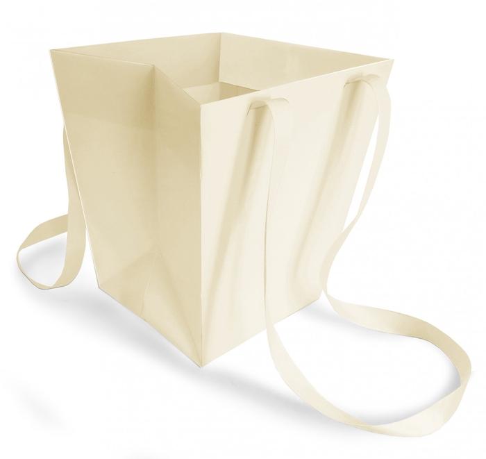 <h4>Tassen Elegant 18/25*29cm</h4>