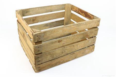 <h4>Fr. Crate 50x40x30</h4>