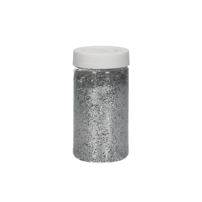 <h4>Glitter Glitter 150ml/92gr</h4>
