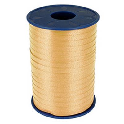 <h4>Curling ribbon 5mm x500m   sahara 134</h4>