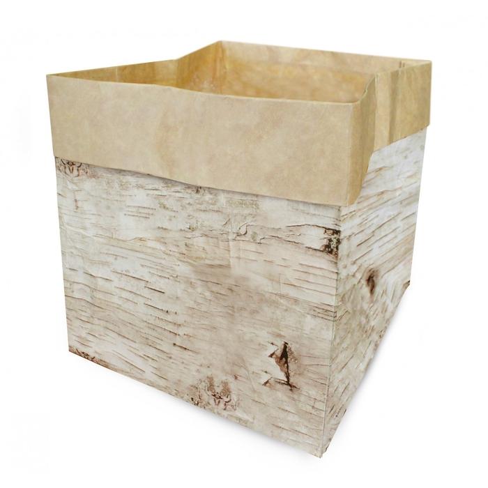 <h4>Bags Casual 12*12*12.5cm</h4>