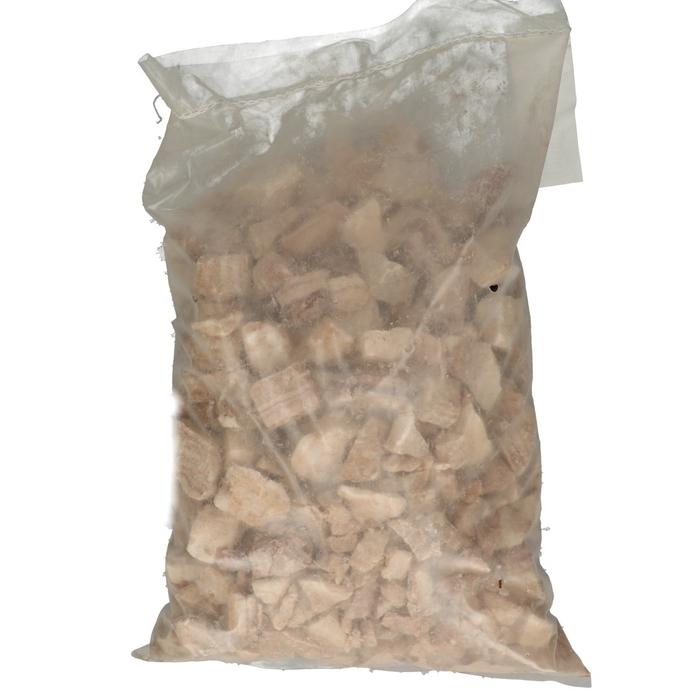 <h4>Garnering Grind naturel 30-40mm 10kg</h4>