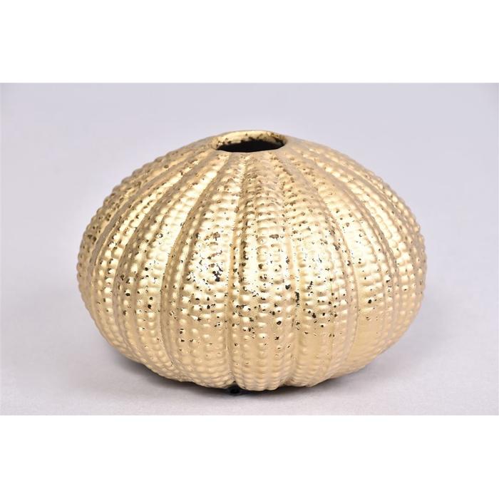 <h4>Aquin Vaas Gold 13,5x8,5cm</h4>