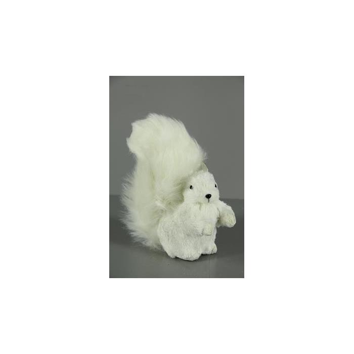 <h4>Fig. Squirrel 19cm</h4>