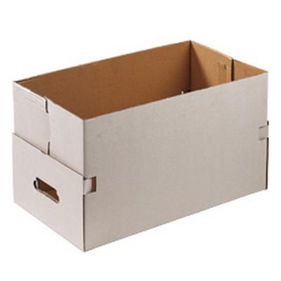 <h4>Danish box set-up   52x30x40</h4>