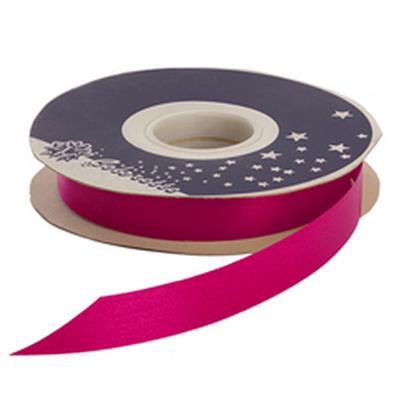 <h4>Poly seta lint 19mm x100y   roze 95</h4>