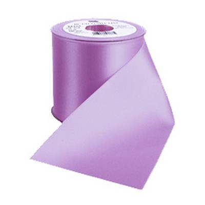 <h4>Funeral ribbon DC exclusive 70mmx25m lilac</h4>