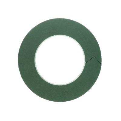 <h4>Steekschuim Basic FF Ring d34cm</h4>