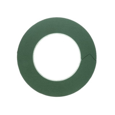 <h4>Foam Basic FF Ring d34cm</h4>
